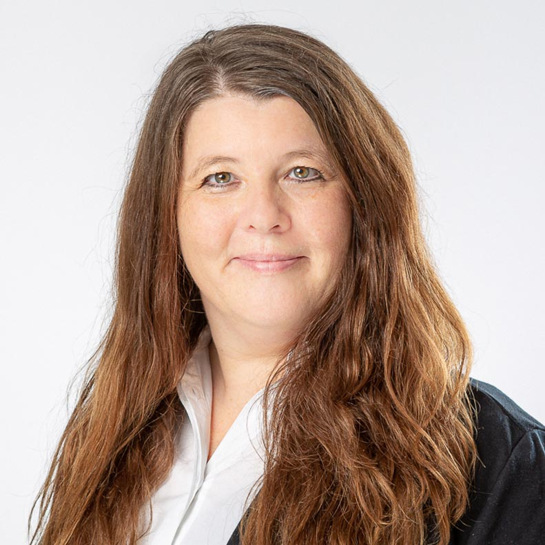 Sonja Bungert
